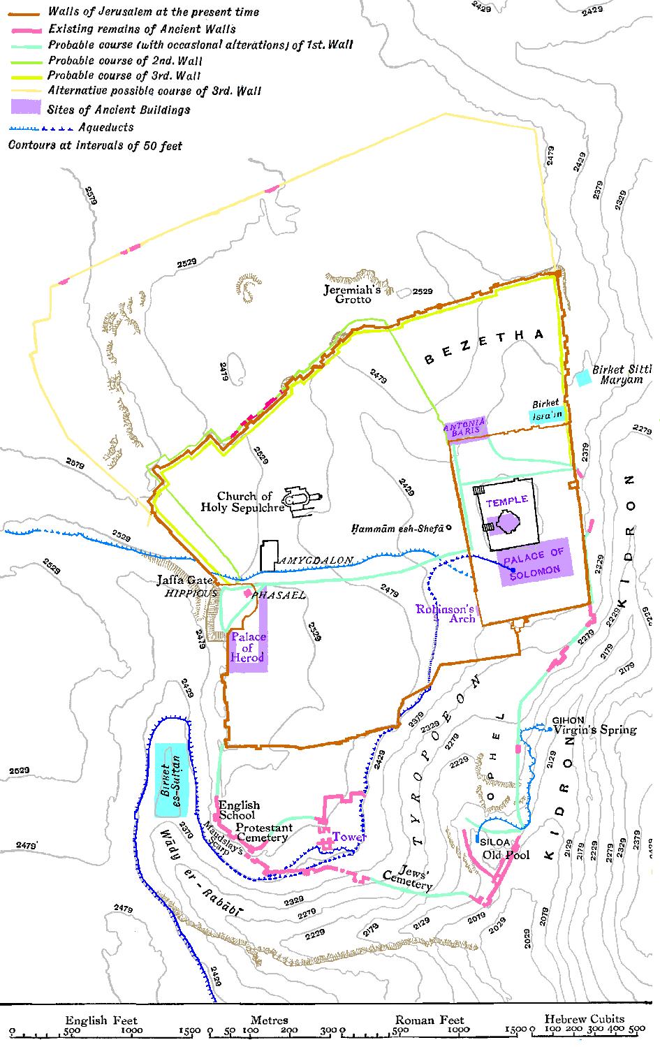Mount Zion Cemetery, Jerusalem - Wikipedia
