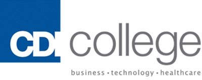 CDI College - Wikipedia