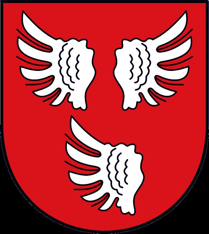 Räumungsfirma Schüpfheim