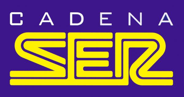 Resultado de imagen de cadenaser.com logo