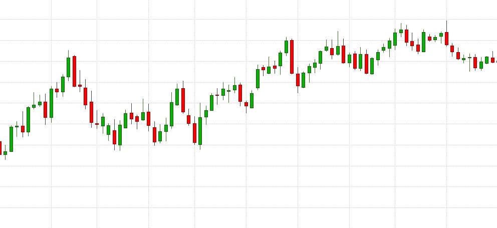 les bases du trading sur Forex et comment développer votre stratégie; les fondamentaux pour vous aider à développer une approche du marché; les perspectives des principales paires de devises, de l'or, du pétrole et plus encore; Télécharger un guide gratuit Vous ne souhaitez pas améliorer vos connaissances en trading? Cliquez ici pour fermer.