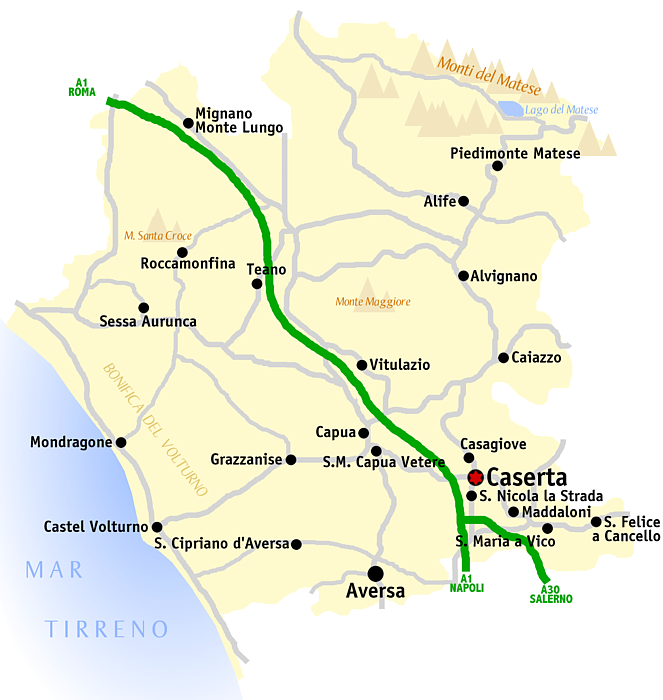Cities In Costa Rica Travel