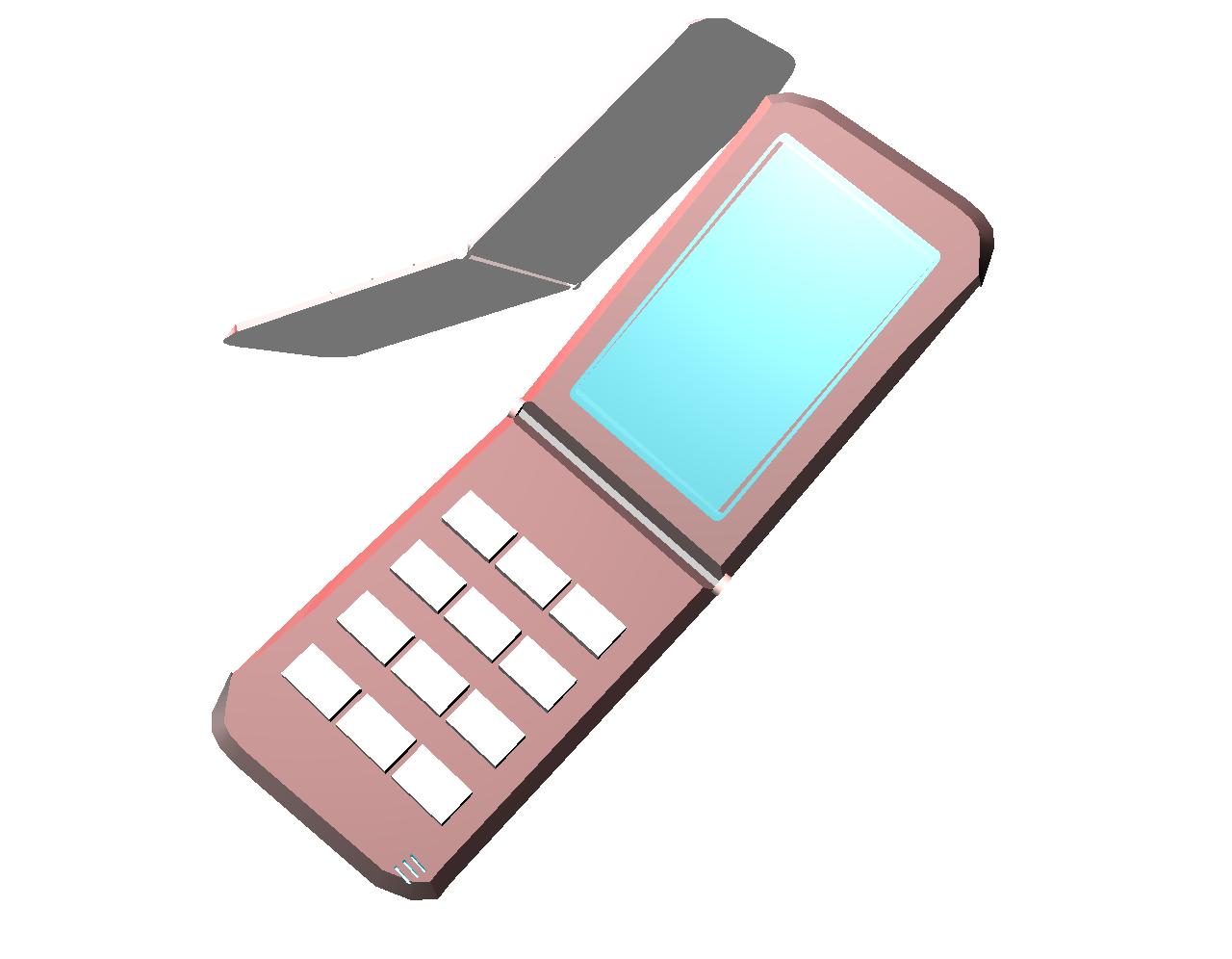 external image CellPhone.png