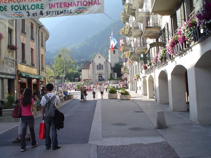 Le centre ville de mont 28 images centre ville mont de for Drap housse wiki