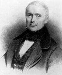Charles Hanssens (1777—1852) portrait.jpg