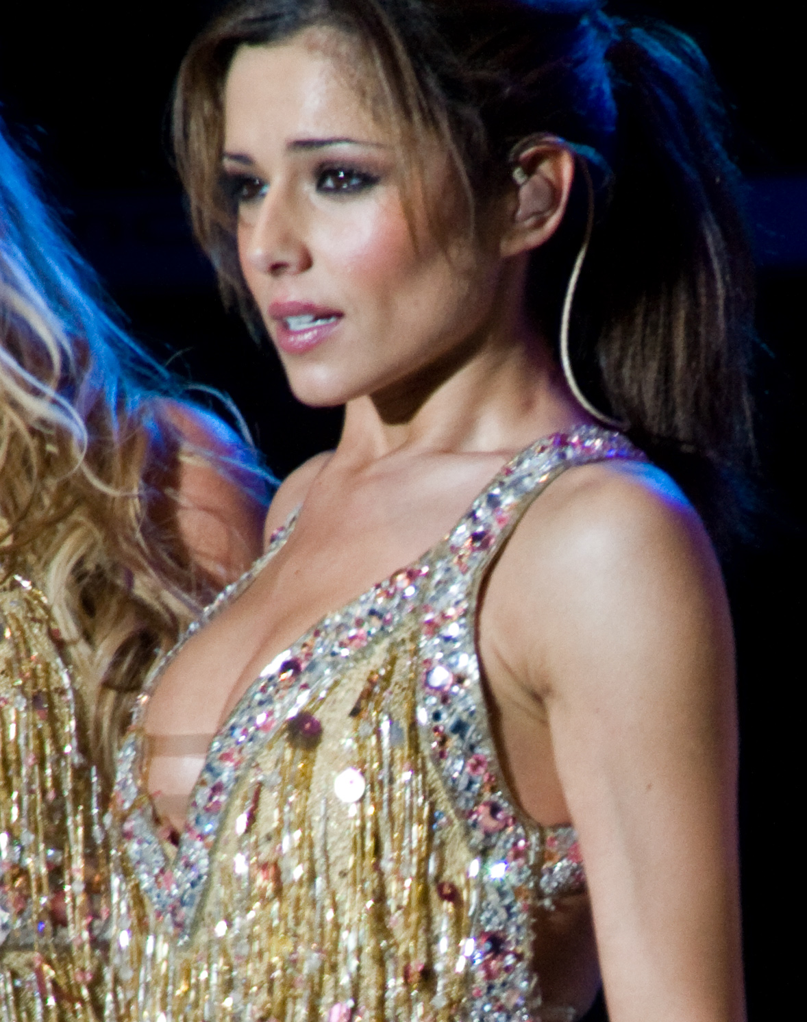 cheryl cole ft tinie tempah crazy stupid love mp3 download