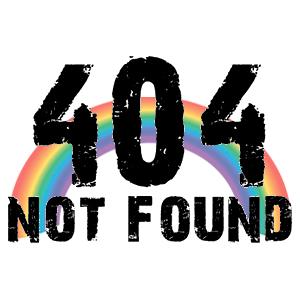 Children 404 Wikipedia