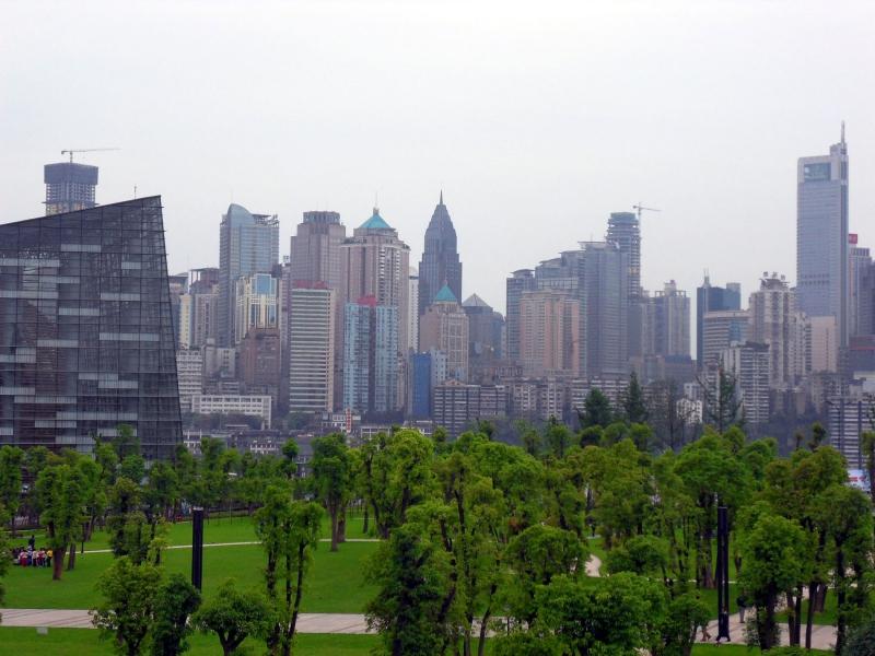 Tập tin:Chongqing 005.jpg