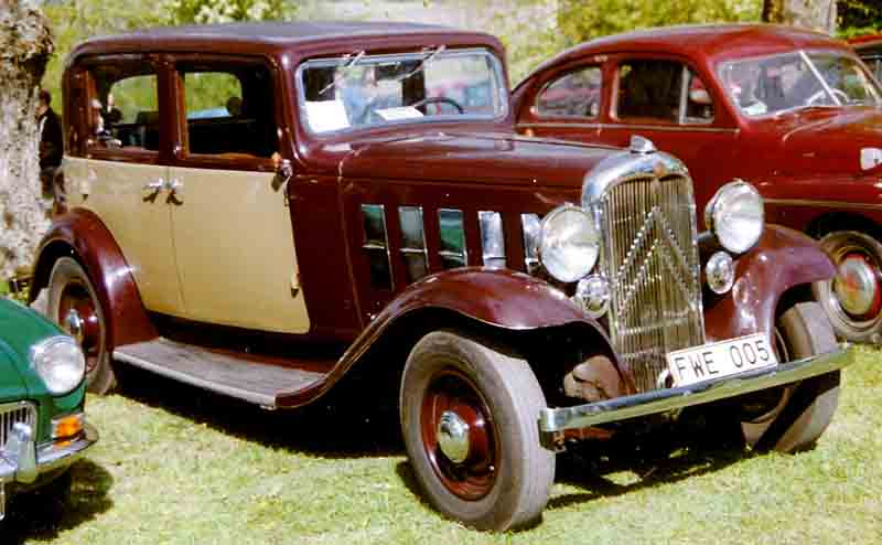 File:Citroen 15 AL Berline 1933.jpg