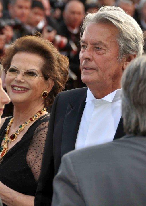 File:Claudia Cardinale...
