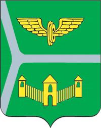 Лежак Доктора Редокс «Колючий» в Кинеле (Самарская область)
