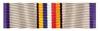 Cold War Victory Commemorative Medal.png