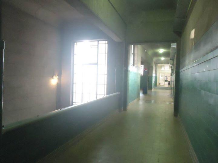filecolegio nacional de buenos aires un claustro de azulejos verdes tercer piso