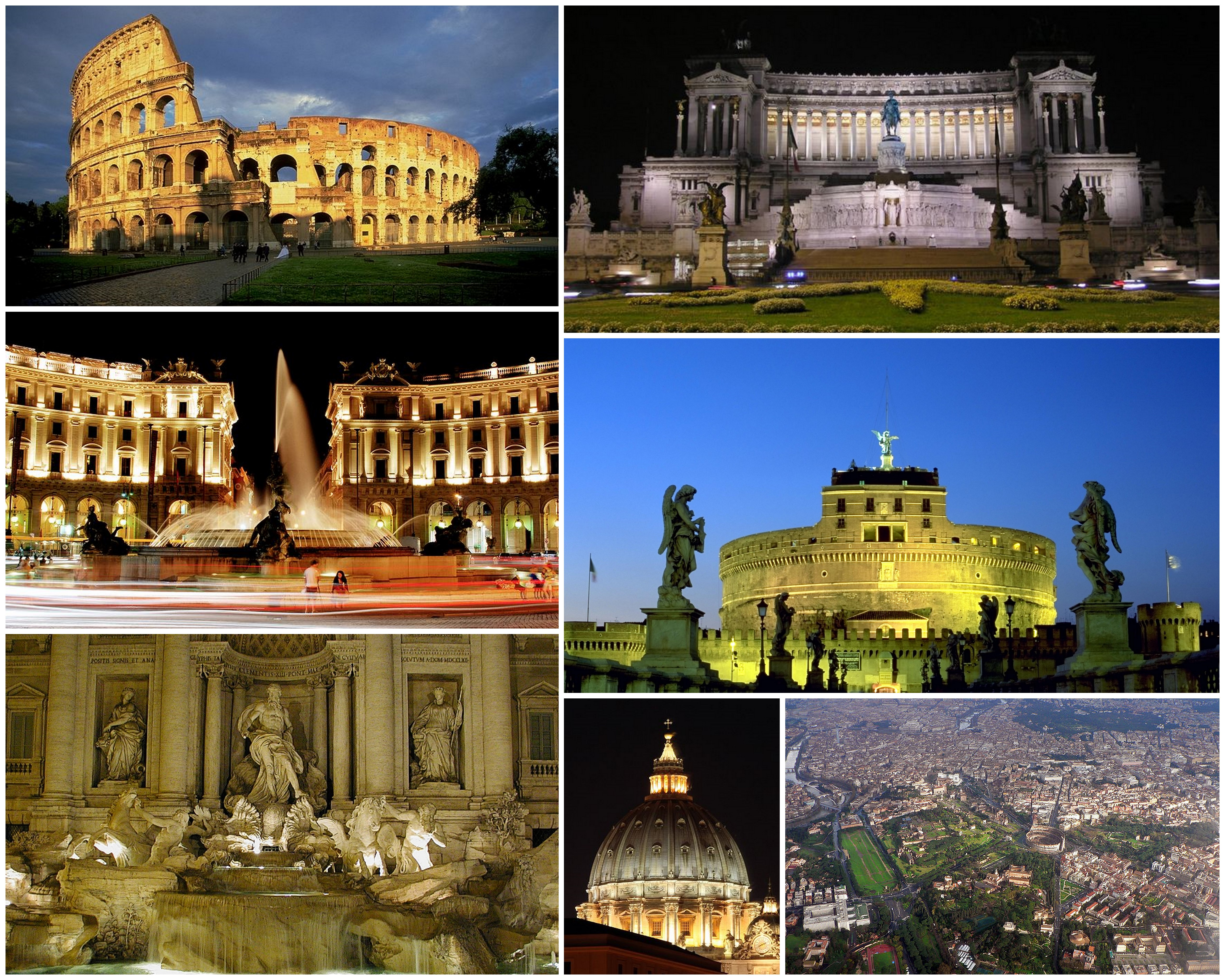 http://upload.wikimedia.org/wikipedia/commons/7/75/Collage_Rome.jpg?uselang=ru.JPEG