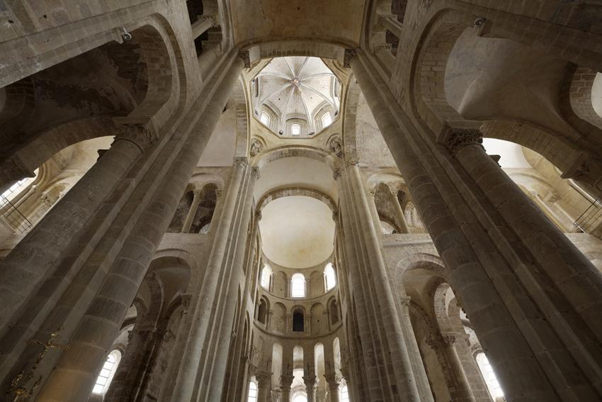 Conques, L'abbatiale Sainte-Foy PM 17174.jpg
