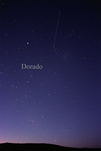 Constellation Dorado.jpg