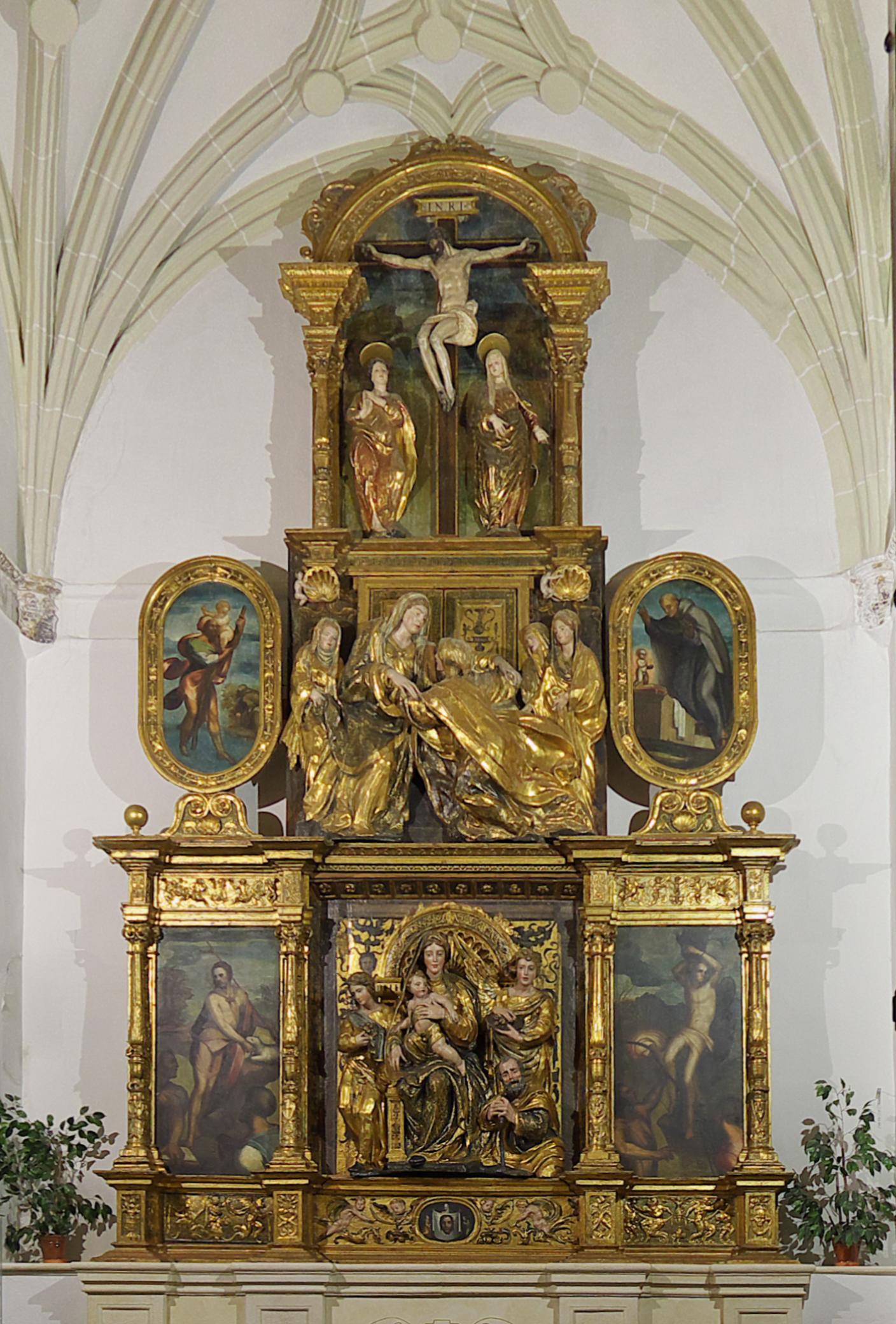 https://upload.wikimedia.org/wikipedia/commons/7/75/Convento_de_Santa_%C3%9Arsula_%28Toledo%29._Capilla_de_San_Nicol%C3%A1s_de_Tolentino-2.jpg