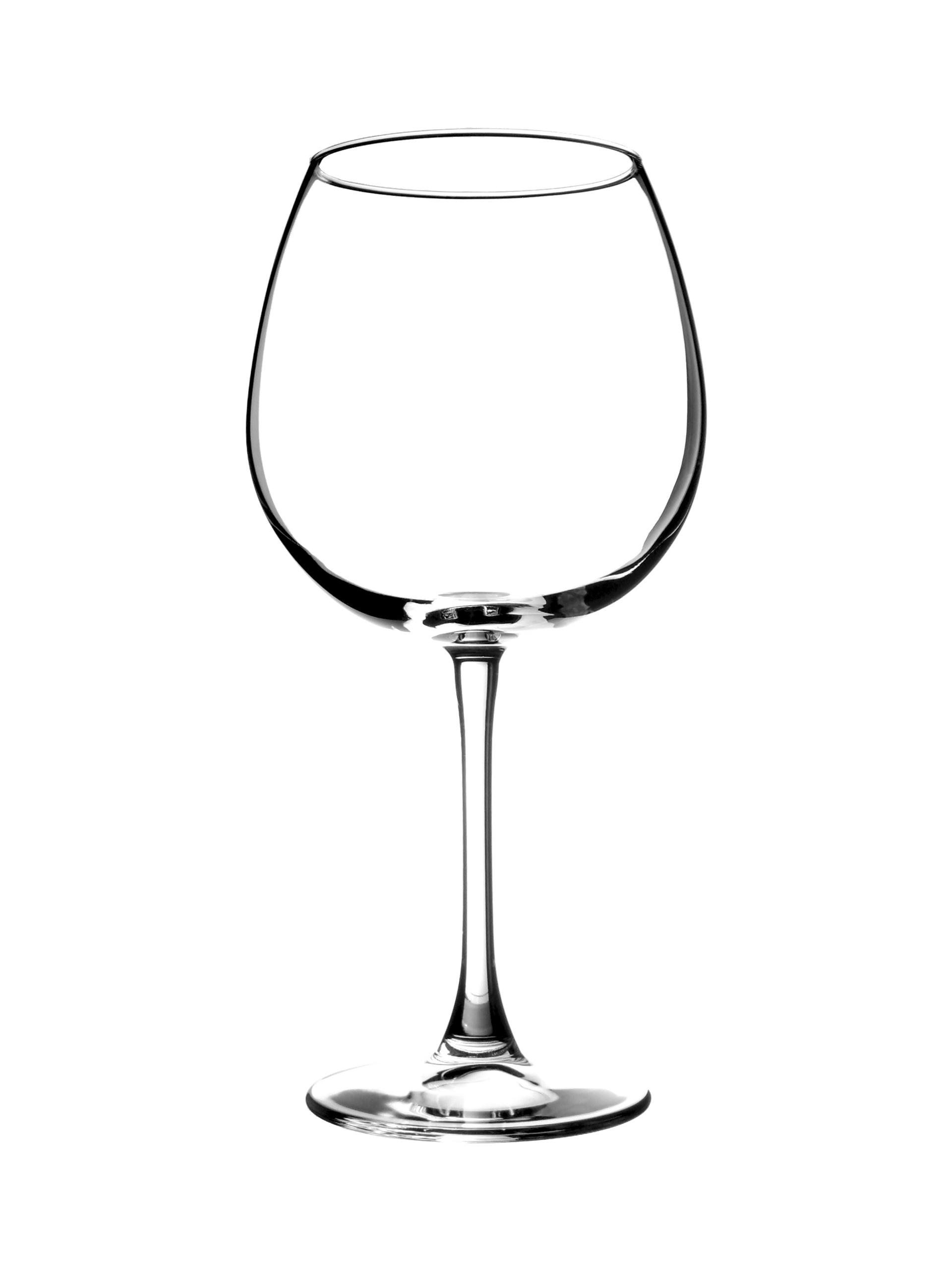 File wikimedia commons for Copas de cristal