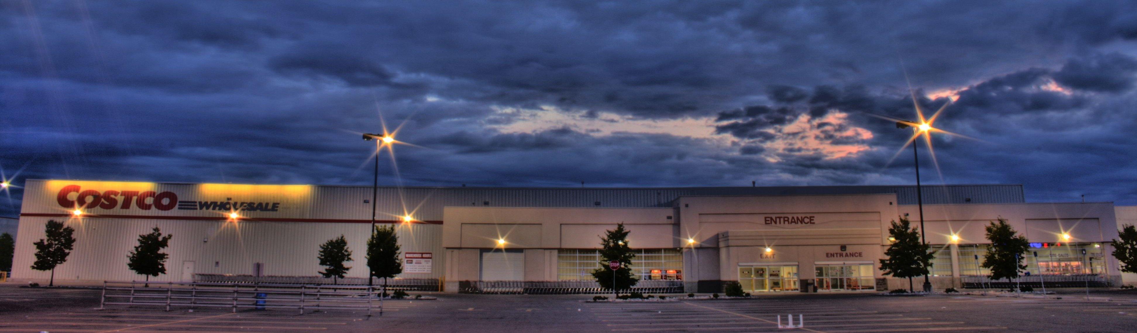 File:Costco Edmonton Alberta Canada 01A.jpg - Wikimedia Commons