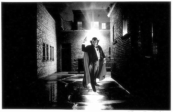 Count Dracula (2750067999).jpg
