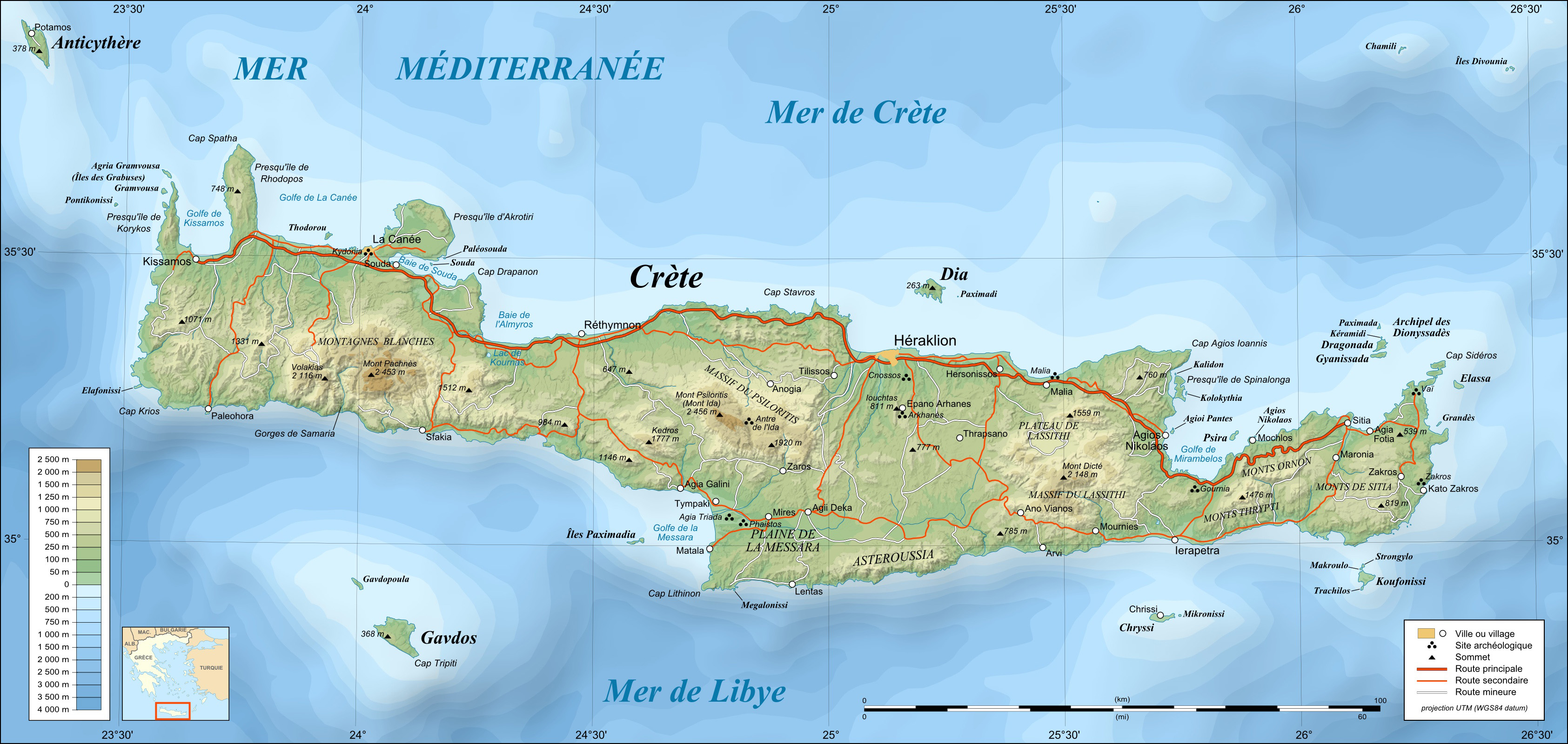 File:Crete topographic map fr.   Wikimedia Commons