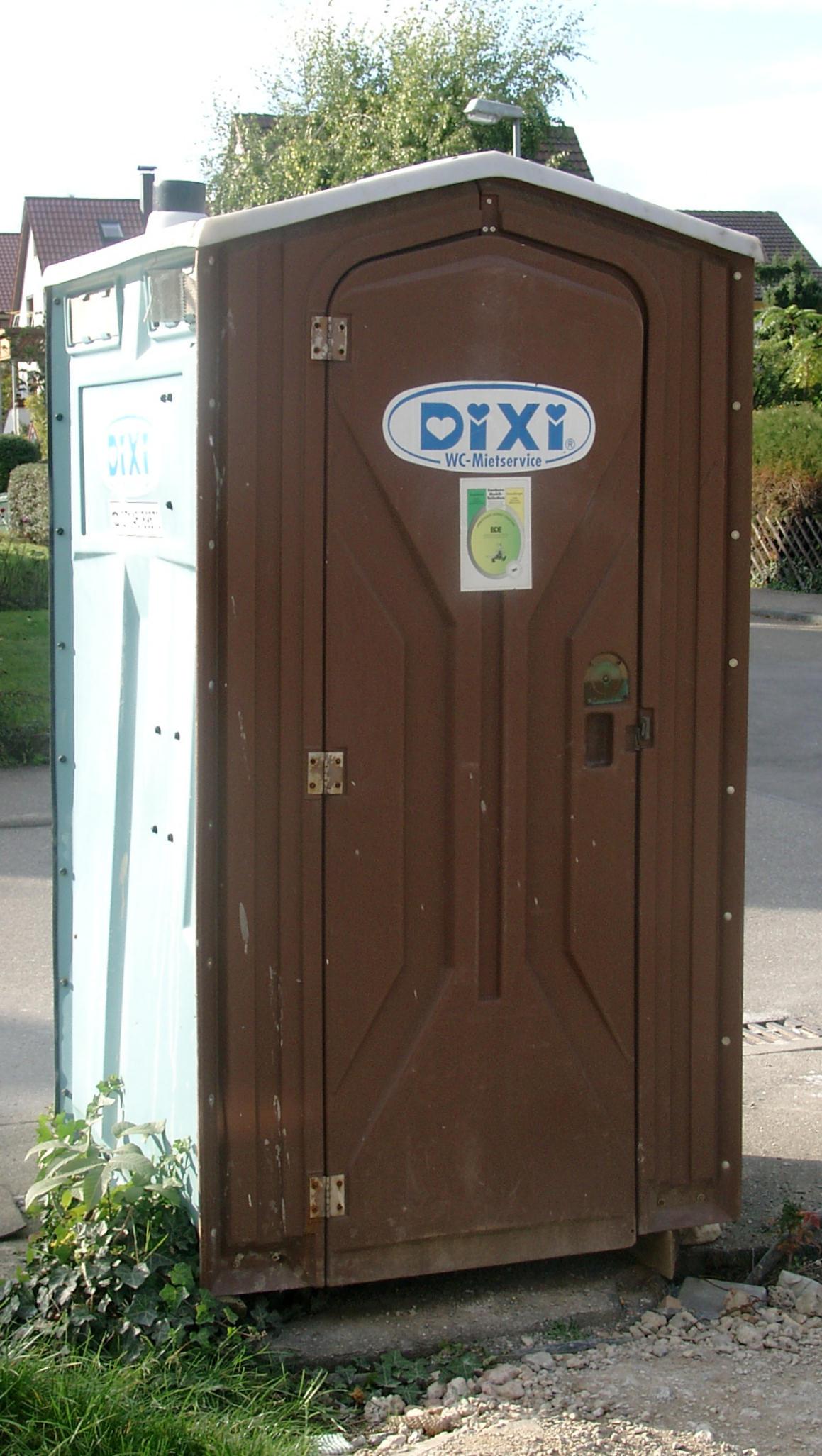 File dixi wikimedia commons - Modele de toilette wc ...