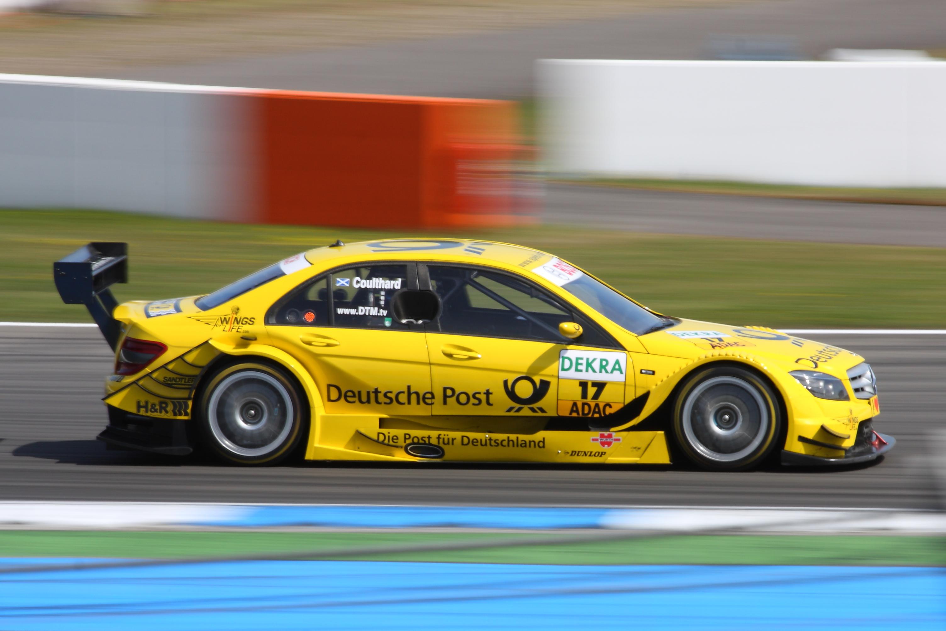 Bmw Racing Cars Download