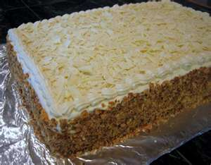 English: http://carrotcakerecipebest.blogspot....