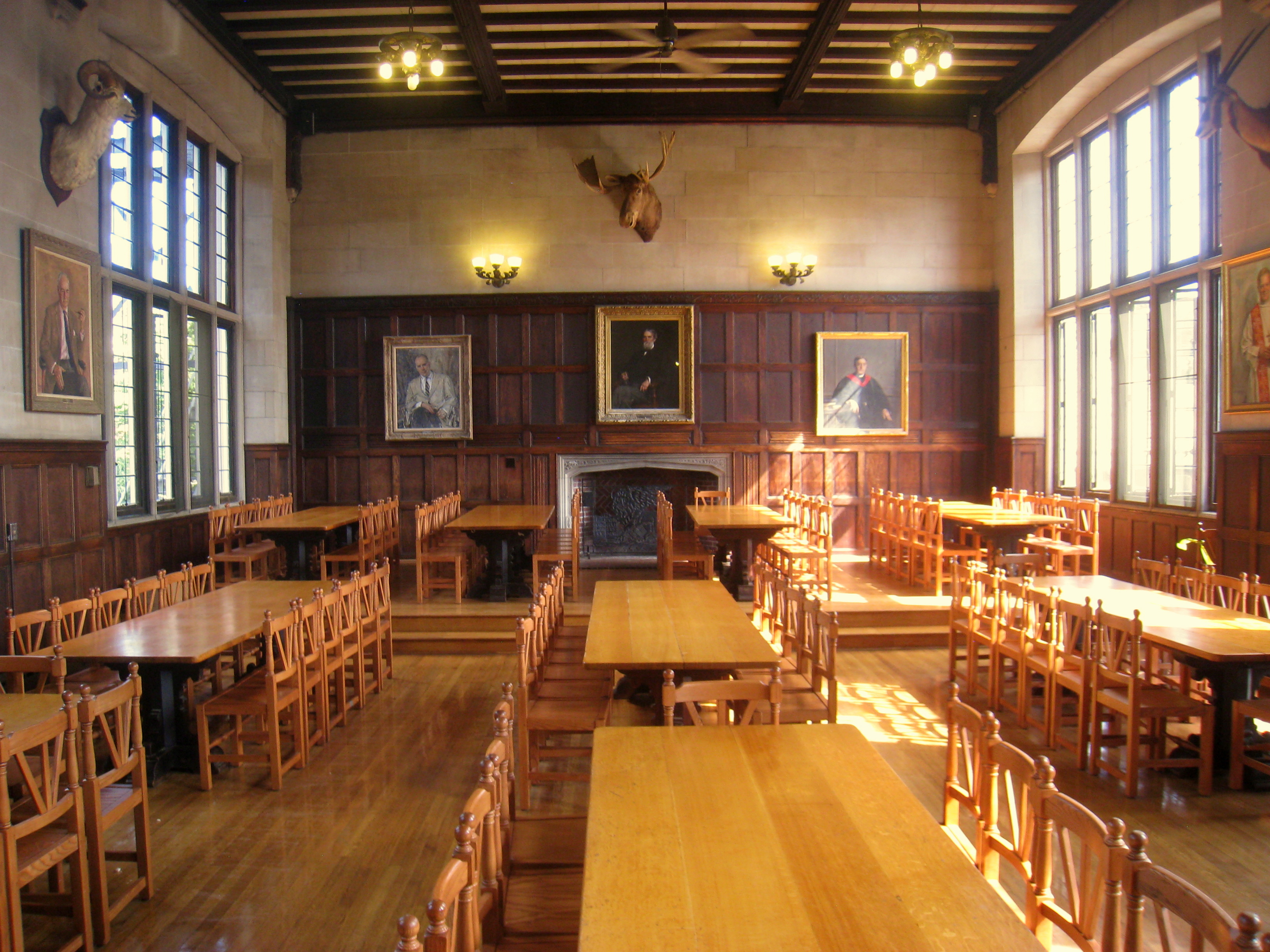 File dining hall st mark 39 s school southborough ma for Simple dining hall design