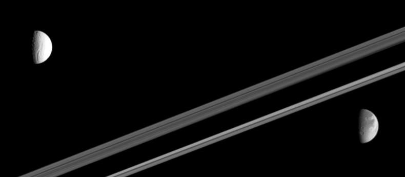 File:Dione (Mond) (42911003) (1).jpg