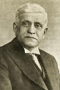 Don Baron Jayatilaka