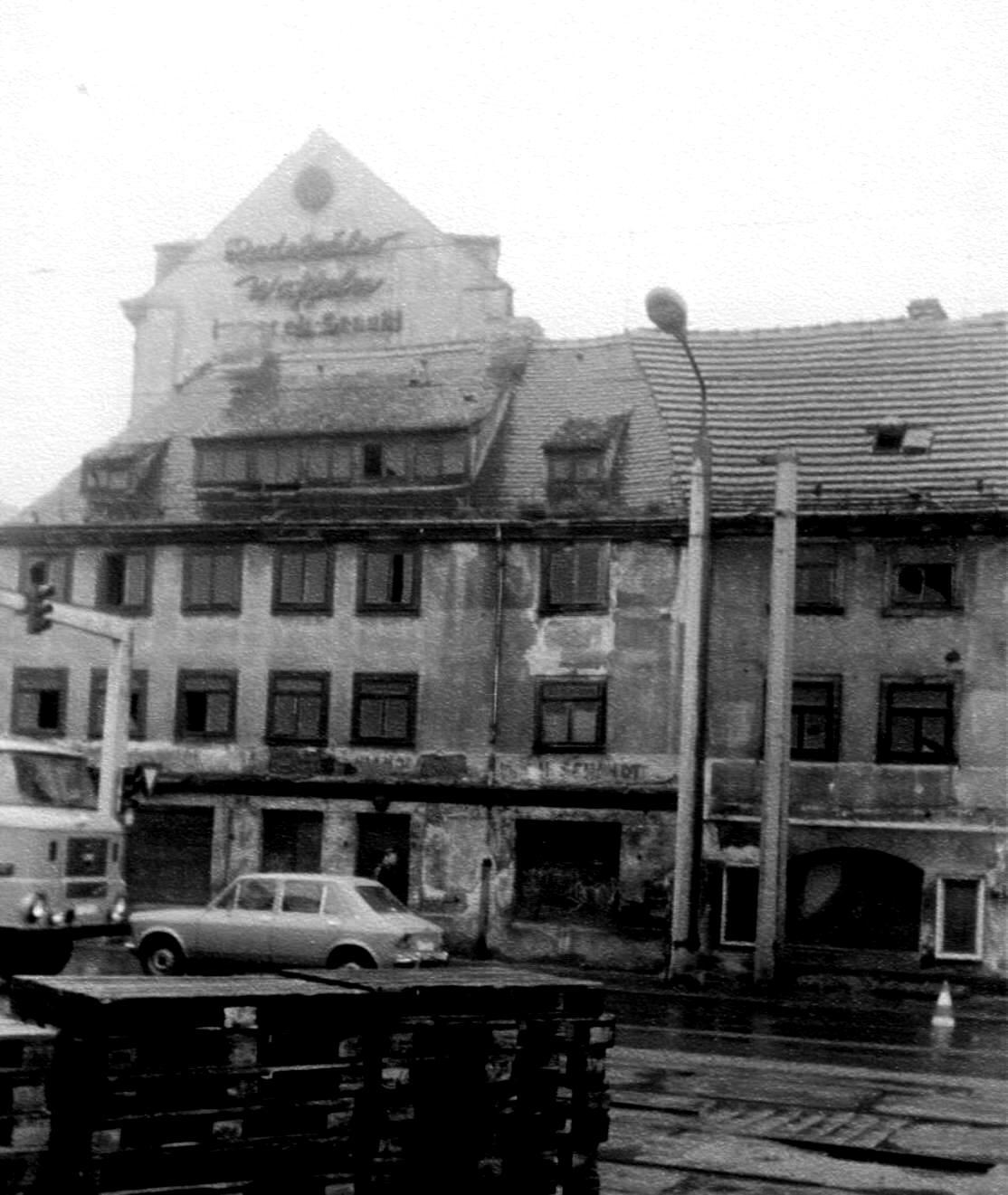 Dresden_1985_Sch%C3%A4fer-Wei%C3%9Feritz-003.jpg