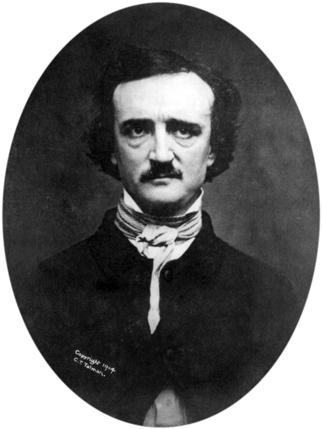 external image Edgar_Allan_Poe_2_retouched_and_transparent_bg.png