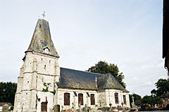 Eglise canville.jpg