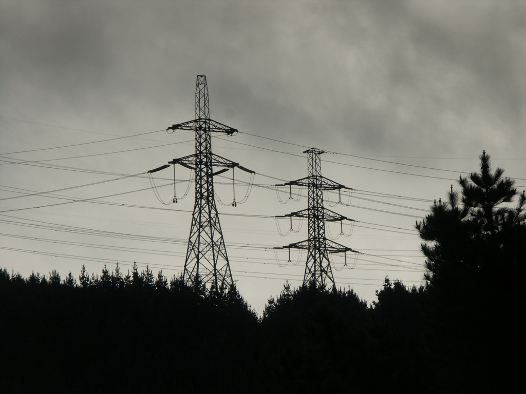Description Electricity transmission lines in New Zealand.jpg