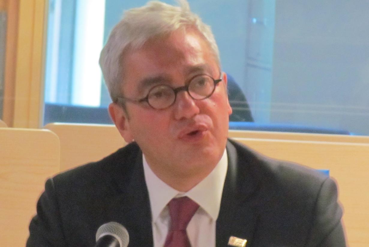 Emmanuel Hoog.JPG