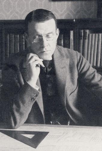 Datei:Erik Lallerstedt 1920.jpg
