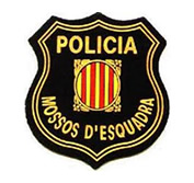 Image result for mossos