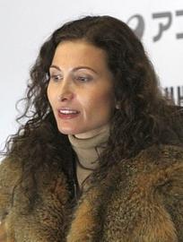 Eteri Tutberidze 2010JGPF.png