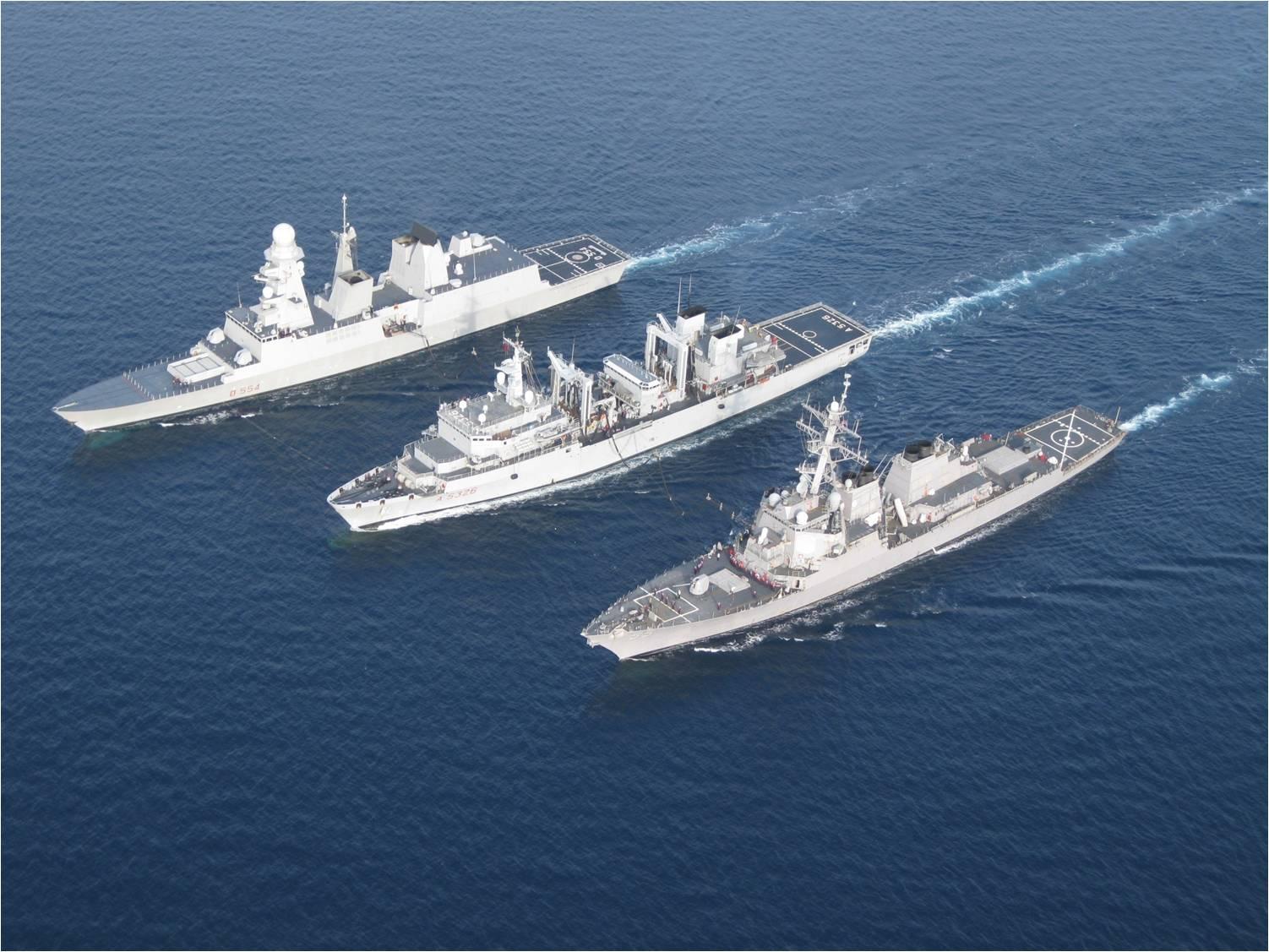 Nave ausiliaria wikipedia for Andrea doria nave da guerra