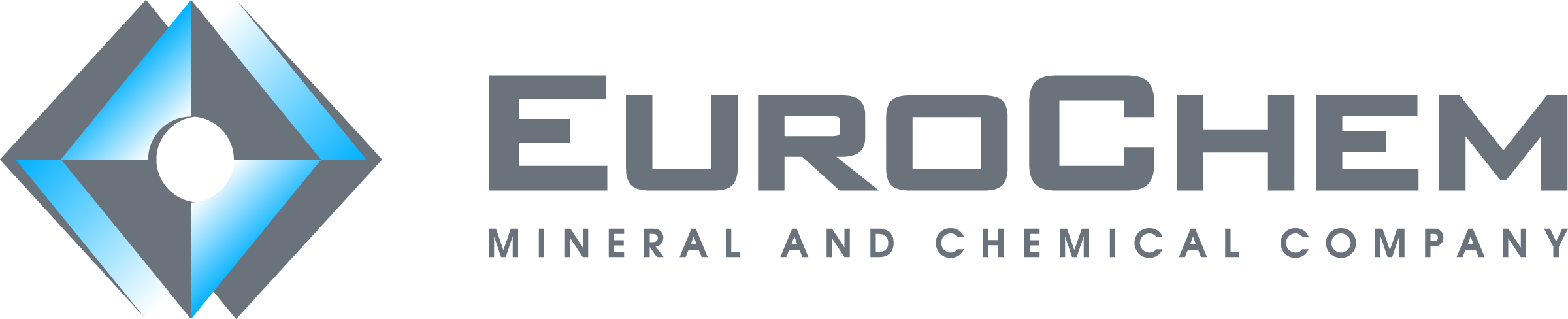 File:EuroChem logo eng.png - Wikimedia Commons
