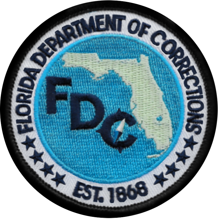 Florida Department of Corrections - Wikipedia