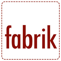 Fabrik Inc.