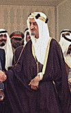 Faisal of Saudi-Arabia 1974.jpg