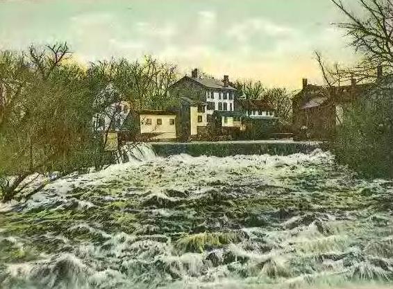 Falls, Exeter, NH.jpg