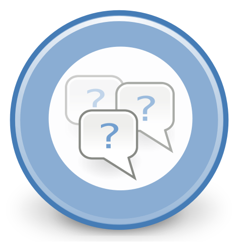 Faq-icon.png‎ (500 × 500