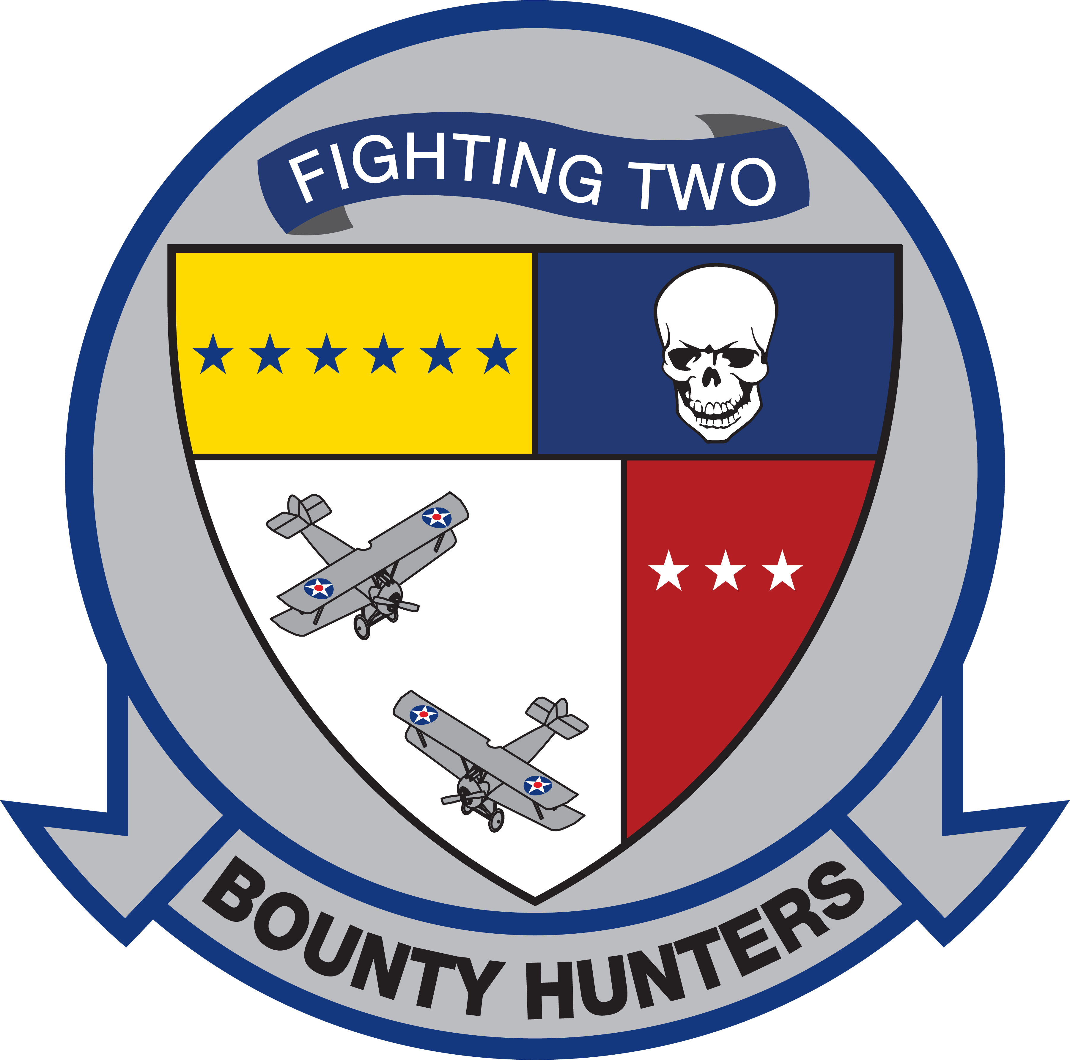 Filefighter squadron 2 us navy insignia 1973g wikimedia filefighter squadron 2 us navy insignia 1973g biocorpaavc