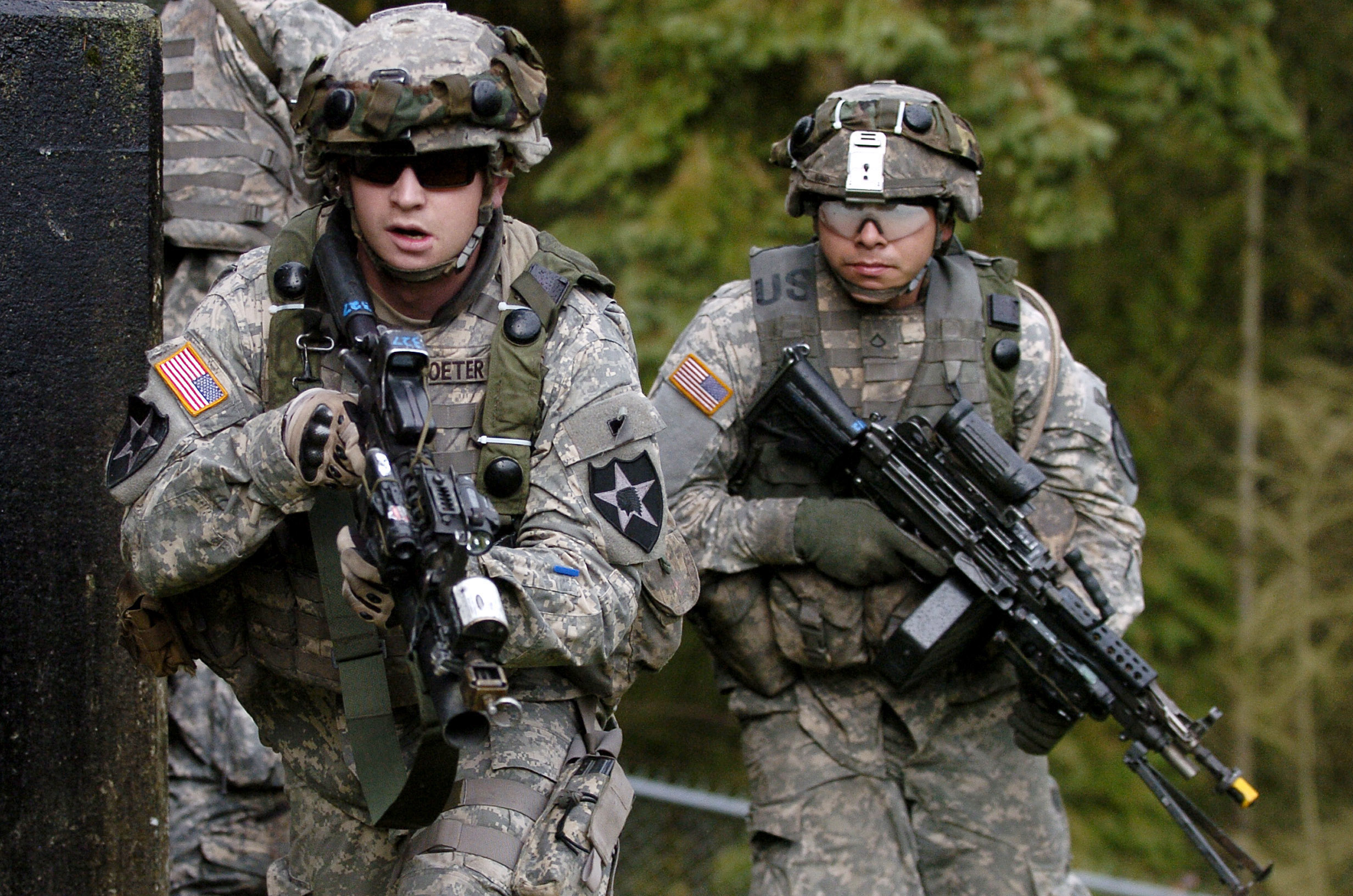 Image result for USA military