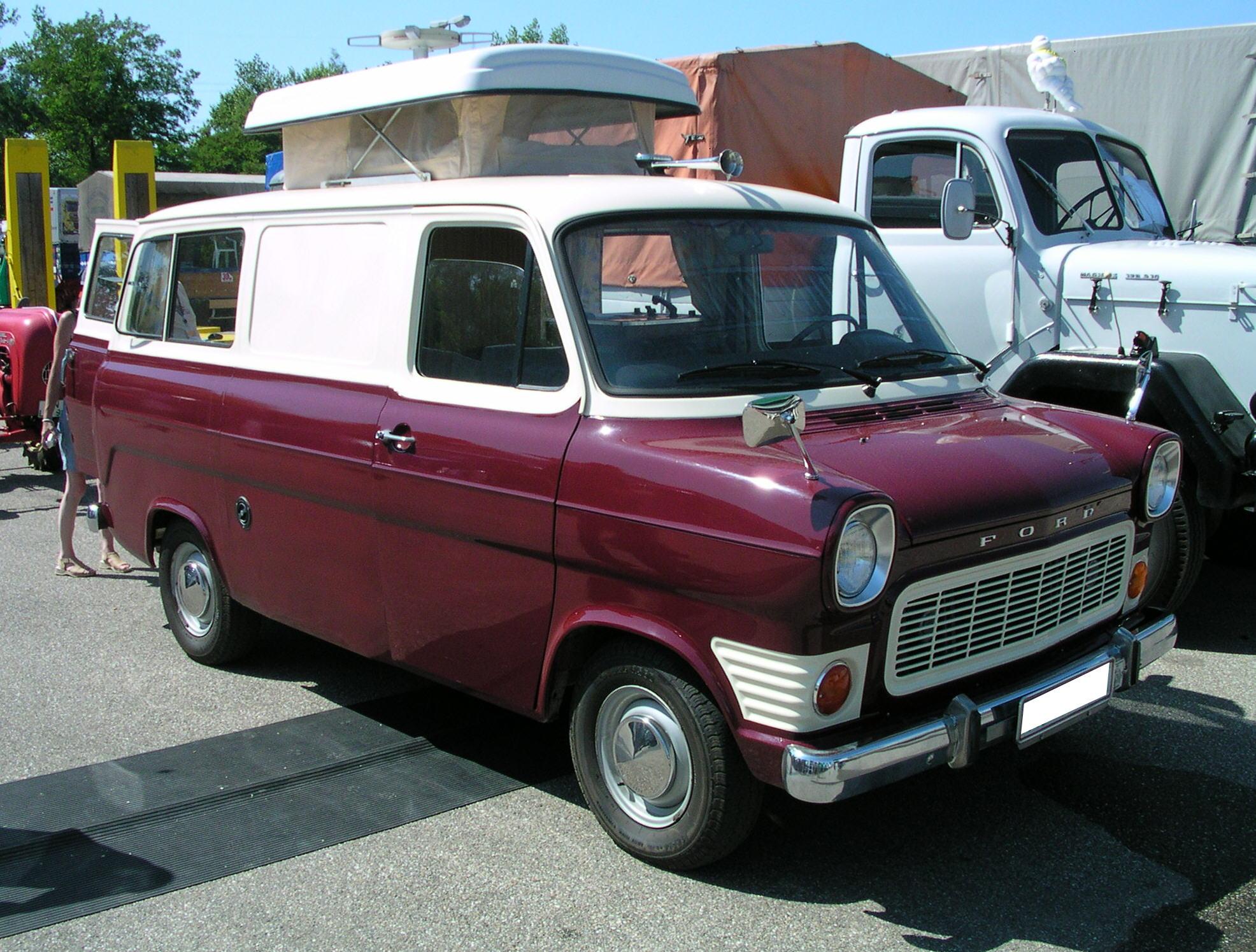 Ford Transit I Wohnmobil vr.jpg