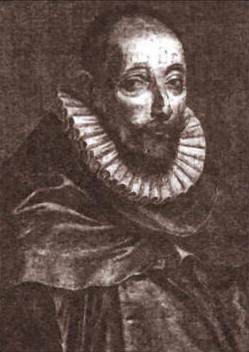 Sánchez, Francisco (1550-1623)